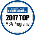2017 Top MBA Programs